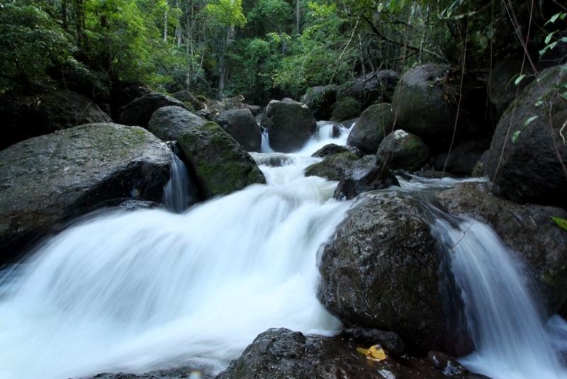 air terjun | Welcome to Serui Yapen